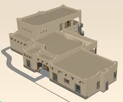 territorial style house plans traditionz us traditionz us