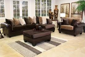 living room furniture portland witching living room furniture portland oregon using suede leather