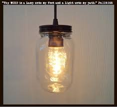 Jar Pendant Light Jar Pendant Lights Jar Light Fixtures Jar