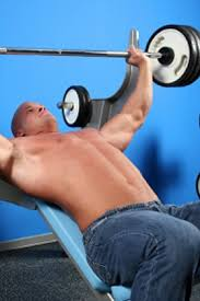 Bench Press Forearm Pain Complete Guide To Bench Press Mistakes And How To Fix Them