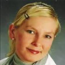Sparkasse Bad Nauheim Daniela Sarrach Mitarbeiterin Kundenservice Center Sparkasse