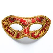 mardi mask party eye costume mask costum mardi masks masquerade masks at