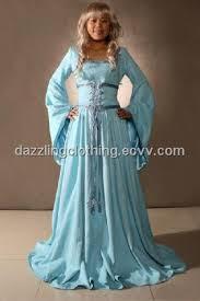medieval and renaissance dresses medieval renaissance maiden