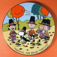 271 best peanuts thanksgiving images on peanuts