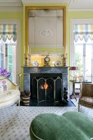 Hearth Home Design Center Inc by 41 Best Fireplaces Images On Pinterest Fireplaces Fireplace