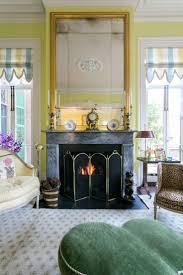 Home Design Show Charleston Sc by 295 Best Southern Charm Images On Pinterest Southern Charm