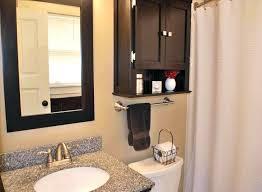lowes bathrooms design lowes bathroom tile ideas functional small bathroom