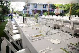 Hamptons Wedding Venues North Fork Wedding Venues Wedding Venues Wedding Ideas And