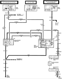 1994 wiring diagram honda civic lx wiring diagram image toyota