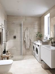 Award Winning Bathroom Designs Houzz by 30 All Time Favorite Scandinavian Bathroom With Beige Walls Ideas