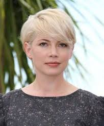 2015 speing hair cuts for round faces stylish pixie haircut for round face one1lady com hair