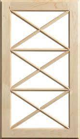 Dura Supreme Kitchen Cabinets Shades Of White Cabinets Cool White Color Tones Dura Supreme