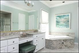 seafoam green bathroom ideas seafoam green bathroom ideas the answer is basic this color consists