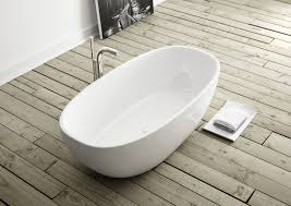 Bathtubs Uk Victoria And Albert Freestanding Bath York Bath Victoria Albert