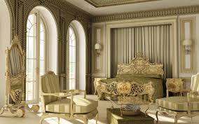 big headboard for amazing bedroom design wevhat two tone brown