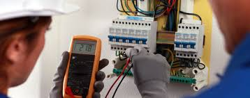 abco south electrical construction and design llc