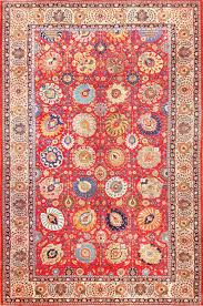 Area Rugs Nyc Discount Rugs Nyc Regarding Inspire Area Rugs Designs Ideas