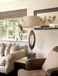 manhattan table lamp by porta romana interior design by stephanie