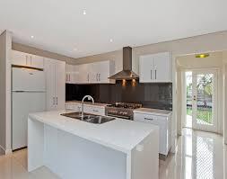 Dewitt Designer Kitchens Kitchen Designers Gold Coast