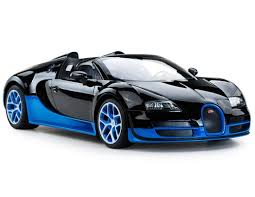 bugatti car drawing photo collection black bugatti veyron 14