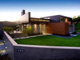 Cool Modern House Plans Best Modern House Designs Coolest Picture Bm89yas 1520