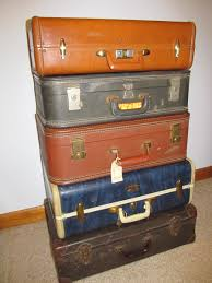 suitcases suitcase archives valley heirlooms