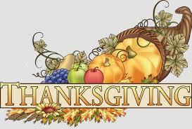 thanksgiving closing city of carrollton