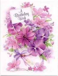 happy birthday jeff u0027s pinterest birthday greetings happy