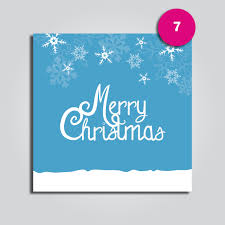 christmas card designs telford reprographics ltd