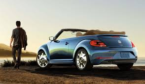 new volkswagen car new vw beetle convertible lease and finance offers san juan