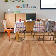 Quick Step Laminate Flooring Discount Planet Kitchens And Flooring