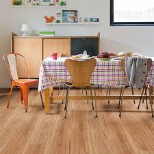 Kwik Step Laminate Flooring Planet Kitchens And Flooring