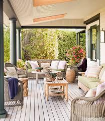 porch ideas 65 best patio designs for 2017 ideas for front porch