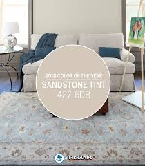 2018 colors of the year dutch boy paint dutch and paint ideas