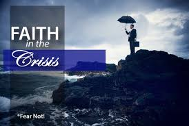 Thy Rod And Thy Staff Comfort Me Driven By Faith Earnestine Rodgers Robinson
