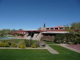 amazing residence near university of cantabriasantander antiguo