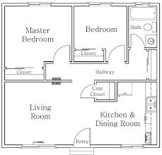 floor plan condo floor plan for two bedroom apartment collection also small condo