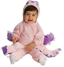 Halloween Octopus Costume 20 Baby Octopus Costume Ideas Cute Baby