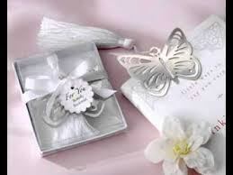 wedding souvenir simple wedding souvenir decorating ideas
