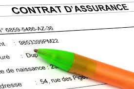 french car insurance