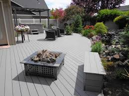 Average Cost Of Landscaping by 2017 Trex Decking Prices Average Trex Deck Cost Per Square Foot