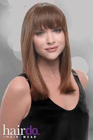 clip snip hair styles 55 best hairdo images on pinterest hair styles haircuts and hairdos