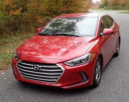 review 2017 hyundai elantra eco and sonata eco sedans u2013 choose