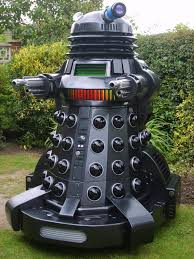how would you improve the daleks archive rpgnet forums