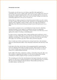 formal letter of explanation format images letter format examples