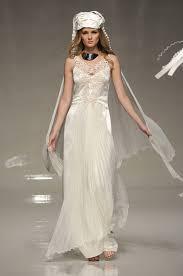Grecian Wedding Dresses Grecian Wedding Dresses U2013 The English Wedding Blog