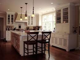 Woodmode Kitchen Cabinets Hard Maple Wood Saddle Raised Door Mode Kitchen Cabinets