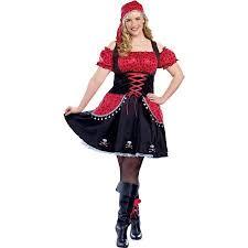16 pirate costumes images costume ideas