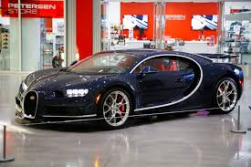 bugatti chiron crash the bugatti chiron u0027s aura must be experienced to be believed