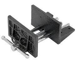 Wood Bench Vise Reviews by Best Woodworking Vises For The Hobbyist Woodworker Bench Vise Com
